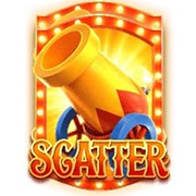 autoslot-PG-SLOT-CircusDelight-scatter
