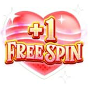 autoslot-pg-slot-Reel-Love-Free-spin