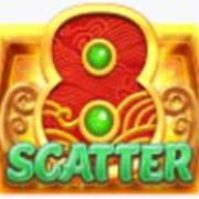 autoslot-pg-slot-caishen-wins-รีวิวเกม-scatter-1