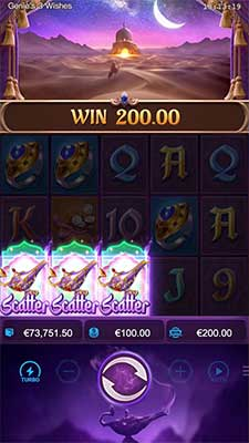 autoslot-pg-slot-genie-3-wishes_3-scatters