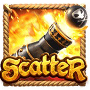 autoslot-pg-slot-queen-of-bounty-scatter
